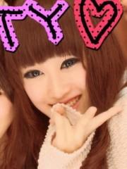 岡 梨紗子 公式ブログ/素。 画像3