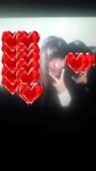 岡 梨紗子 公式ブログ/修学旅行写真そのいち 画像1