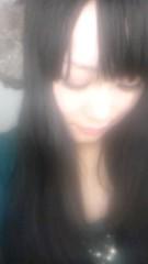 岡 梨紗子 公式ブログ/やばい 画像1