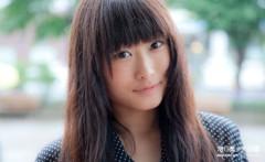 岡 梨紗子 公式ブログ/うぇっ(  ;∀;) 画像2