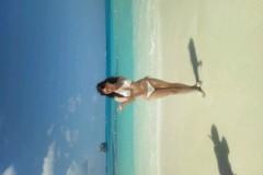 岡 梨紗子 公式ブログ/久々の更新! 画像2