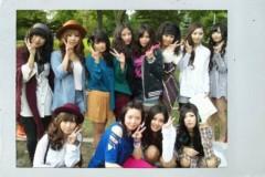 岡 梨紗子 公式ブログ/余談たち( ̄ー ̄)★ドヤッ 画像1