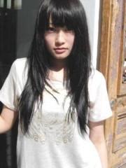 岡 梨紗子 公式ブログ/ありがとう 画像1