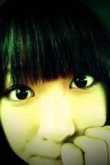 岡 梨紗子 公式ブログ/14時間睡眠(・0・) 画像2