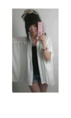 岡 梨紗子 公式ブログ/購入品そのに 画像1