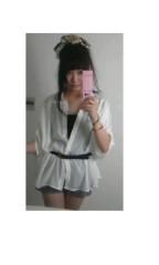 岡 梨紗子 公式ブログ/購入品そのに 画像2