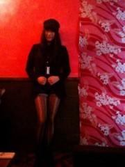 岡 梨紗子 公式ブログ/ストレート! 画像2