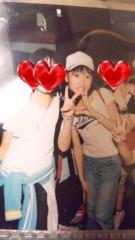 岡 梨紗子 公式ブログ/あるばむ 画像3