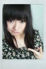 岡 梨紗子 公式ブログ/なんちって〜! 画像2