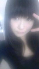 岡 梨紗子 公式ブログ/出勤 画像1