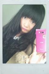 岡 梨紗子 公式ブログ/ランチ☆ 画像2