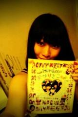 岡 梨紗子 公式ブログ/図鑑モデル女子会〜その4〜 画像3