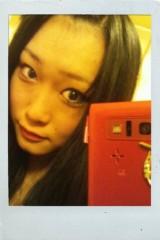 岡 梨紗子 公式ブログ/アートメイク!!! 画像1