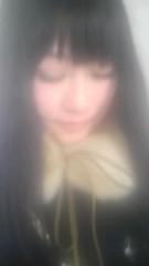 岡 梨紗子 公式ブログ/おはよーなう 画像2