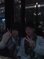 岡 梨紗子 公式ブログ/オカリゴハン 画像2