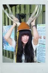岡 梨紗子 公式ブログ/ごりらーまん! 画像1