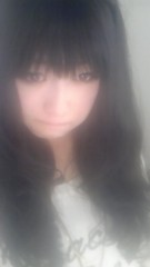 岡 梨紗子 公式ブログ/真逆 画像2