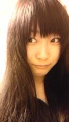 岡 梨紗子 公式ブログ/トレーニング 画像2