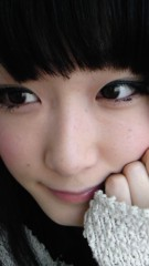 岡 梨紗子 公式ブログ/ぐちゃー 画像1