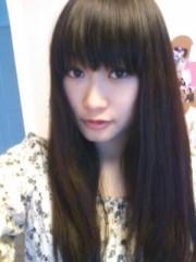 岡 梨紗子 公式ブログ/にょほほほー♪ 画像3