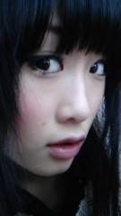 岡 梨紗子 公式ブログ/不眠です 画像1