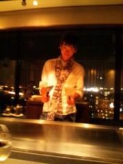 岡 梨紗子 公式ブログ/優しくって少しバカ 画像1