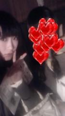 岡 梨紗子 公式ブログ/のーぞのーぞ♪ 画像2