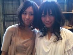 岡 梨紗子 公式ブログ/ござんぬ 画像3