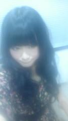 岡 梨紗子 公式ブログ/おわたーっ 画像1