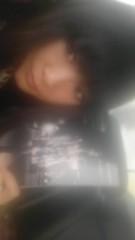 岡 梨紗子 公式ブログ/やたー 画像1