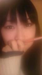 岡 梨紗子 公式ブログ/リフレイン。 画像2