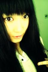 岡 梨紗子 公式ブログ/おはようです! 画像2