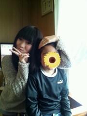 岡 梨紗子 公式ブログ/田舎なう!! 画像2