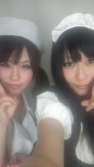 岡 梨紗子 公式ブログ/なななななな 画像3