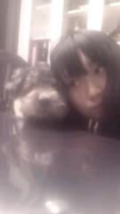 岡 梨紗子 公式ブログ/6キロ 画像2