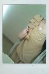 岡 梨紗子 公式ブログ/アメブロの紹介&ドレス買ったで。 画像2