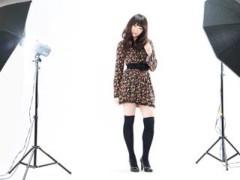 岡 梨紗子 公式ブログ/るん 画像1