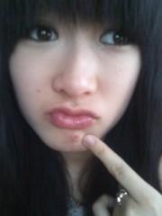 岡 梨紗子 公式ブログ/にゃほにゃほーん 画像3
