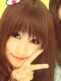 岡 梨紗子 公式ブログ/答え 画像1