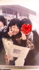 岡 梨紗子 公式ブログ/おはやう 画像3