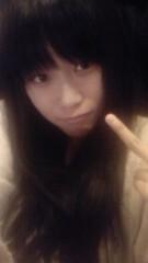 岡 梨紗子 公式ブログ/ごめんなさい。 画像1