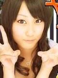 岡 梨紗子 公式ブログ/るるるるーん 画像2