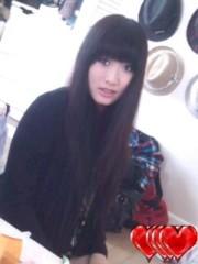 岡 梨紗子 公式ブログ/素。 画像1