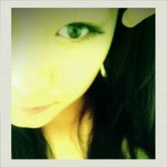 岡 梨紗子 公式ブログ/気が向いたら化ける! 画像3
