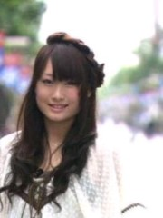 岡 梨紗子 公式ブログ/ねむたーい…。 画像2