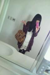 岡 梨紗子 公式ブログ/行ってきまーすっ! 画像1