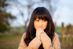 岡 梨紗子 公式ブログ/Merry Christmasうぃる! 画像3