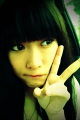 岡 梨紗子 公式ブログ/らんち〜! 画像3