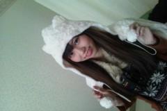 岡 梨紗子 公式ブログ/お見舞Girls(*´∇`*)◎ 画像2