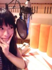 岡 梨紗子 公式ブログ/朗報だよっ 画像1